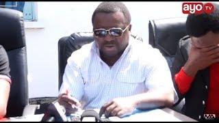 """Msigwa, Sugu walivyolia rafu """"Wamebaka angalau CCM ya nyuma walitumia akili kuiba"""""""