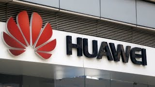 United States Federal Prosecutor Probes Huawei For Trade Secret Theft – Will The Stock Market Crash?