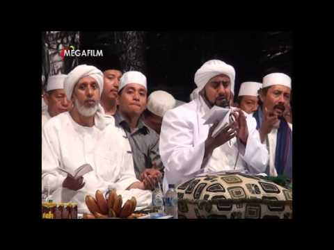 Sholawat Habib Syech Ya Allah Biha