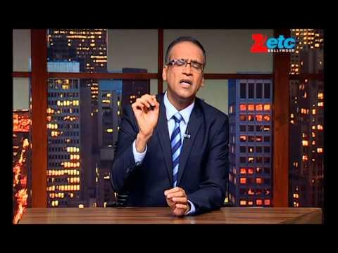Amit Sahni Ki List movie review - ETC Bollywood Business - Komal Nahta