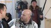 Videobotschaft Andrea Sparmann Wwwandrea Sparmannde Youtube