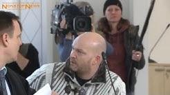 23.02.2016: Gewinnspielbetrug: Ex-Ostseewelle-Moderator Marcus Japke erneut vor Gericht