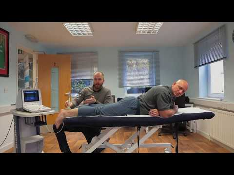 Physiotherapy in Hexham, Corbridge & Stocksfield | Sports Therapy | Treat Foot, Back & Neck Pain