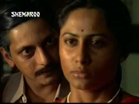 Download Bhumika: The Role (1977) Mera Ziskila Balam Na Aaya