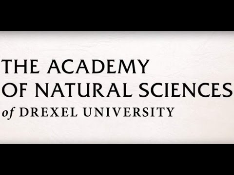 A Place of Discovery: The Academy of Natural Sciences of Drexel University