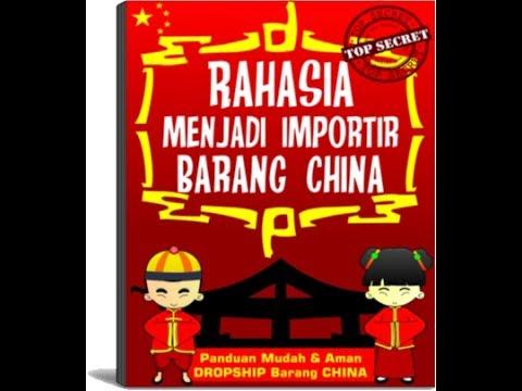 panduan-cara-import-barang-dari-china-modal-dibawah-1-juta
