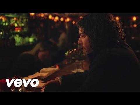 Josh Krajcik - Back Where We Belong