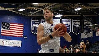Broadcast: Men's Basketball vs Mount Vernon Nazarene