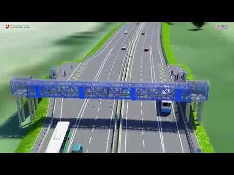 «СК МОСТ» на Транскаме. Видеопрезентация, декабрь 2011из YouTube · Длительность: 3 мин28 с