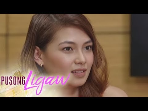Pusong Ligaw: Cynthia wants to find out more about Leon  EP 155