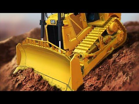 apk construction simulator 2 mod