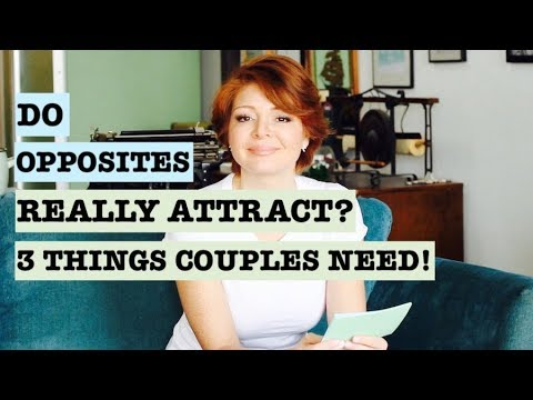 swapping-do-opposites-attract-dating