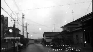 五月の雨 山崎まさよし カバー