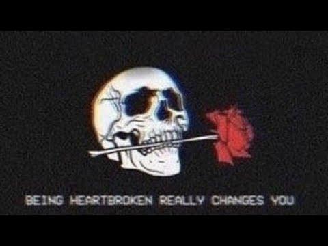 HEARTACHE - Motivational Video | Someone Like You.
