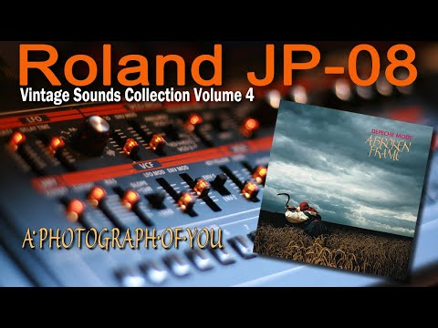 A Photograph Of You Guitar Chords Depeche Mode Khmer Chords