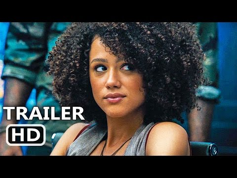 "Thumbnail: FАST AND FURIΟUS 8 ""Top Ten"" Funny Movie Clip + Trailer (2017) The Fаte of The Furiоus Movie HD"