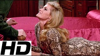 What's New Pussycat? • Theme Song • Tom Jones & Burt Bacharach
