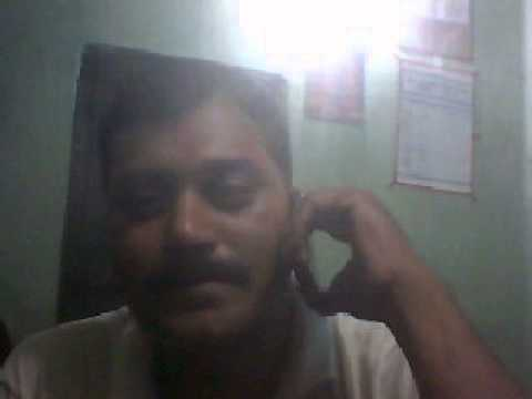 Saritha nair leaked hidden camera video - YouTube
