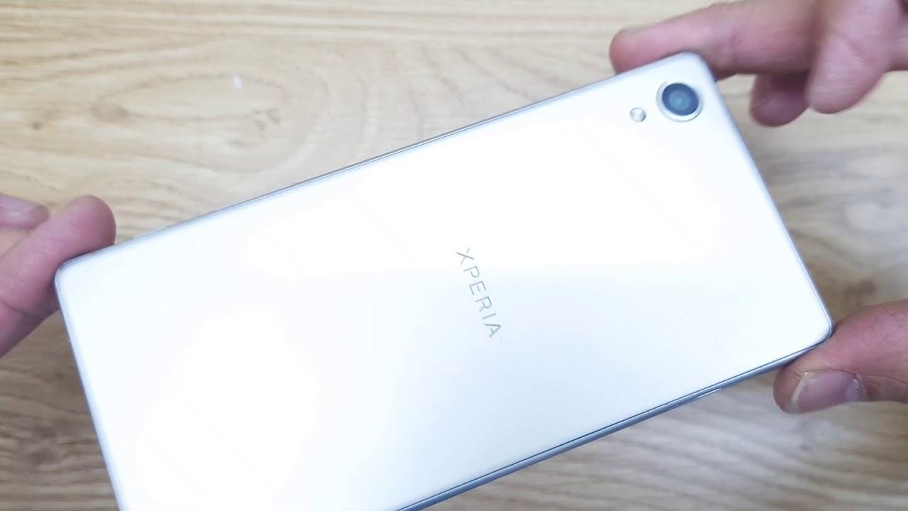 Sửa Sony X, Sửa Chữa Điện Thoại Sony Xperia X Nhanh An Toàn Chất Lượng 024.66750.999