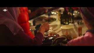 Maher Zain - (Ramadan Bahasa Version) Official Music Video