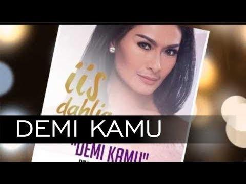 TUM HIHO (DEMI KAMU) -IIS DAHLIA (VERSI BAHASA INDONESIA) HIBURAN RAKYAT KUALA TUNGKAL