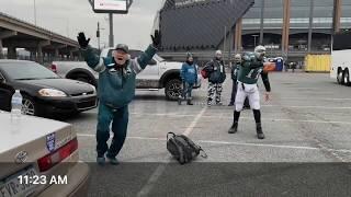 -scenes-eagles-fan-takeover-giants-stadium