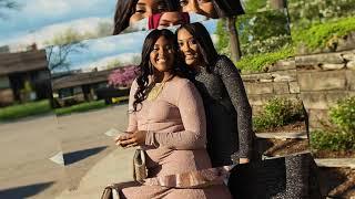 Fitzgerald High School Prom 2018
