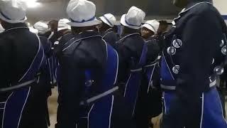 Reform Brass Band