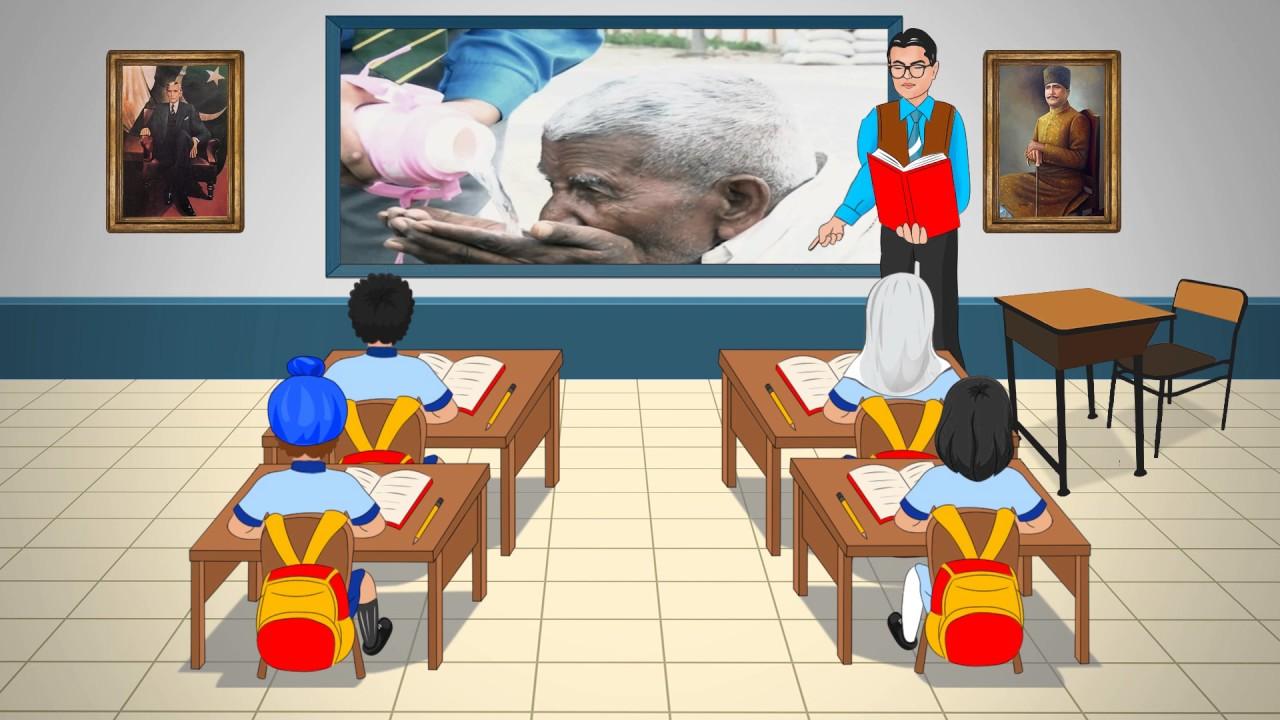 Partnership for Gender Equality