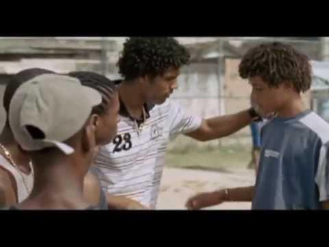 Videobook  Vitor Carvalho