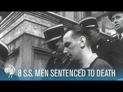 Massaker von ascq
