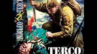 Nucleo Terco - 10 - Cazamos brujas