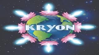 КРАЙОН – Важное послание для Древних Душ!