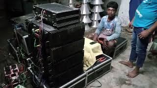Rahi Sounds