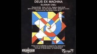 Deus ex Machina - Arbor (da Gladium Caeli)