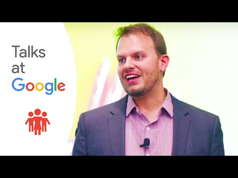 "Steve Garguilo: ""Put Any Idea Into Action"" 