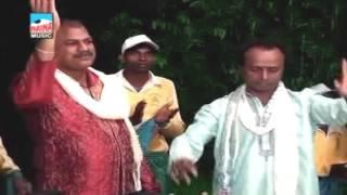 Hi Avlaad Hijdyachi | Shaktiwale |  Shankar Buaa  Jadhav |
