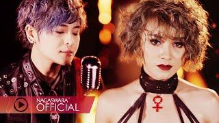 Download Mp3 The Virgin - Sampai Nanti    Nagaswara  #music