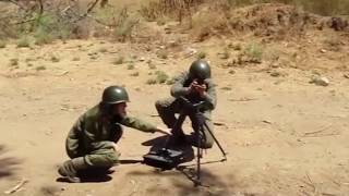 10 اخطاء عسكرية التقطتها الكاميرات