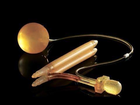 medicare penile prothesis Does medicare cover prosthetics for the most part, medicare provides excellent coverage for prosthetic services of course, that 20% coinsurance can really drain a.