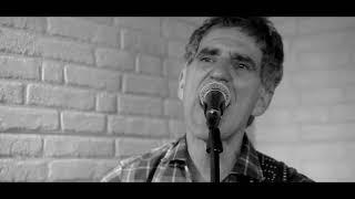 Mikel Erentxun - Cicatrices (Warner Music Café)