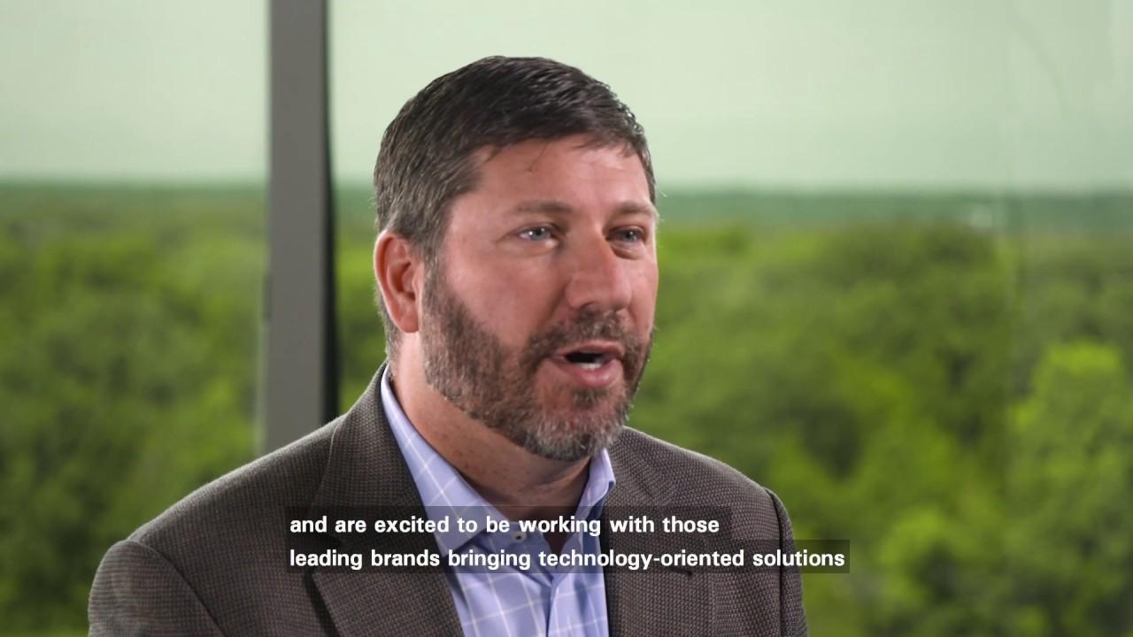 Oracle Cloud - Platform Partners | Equinix