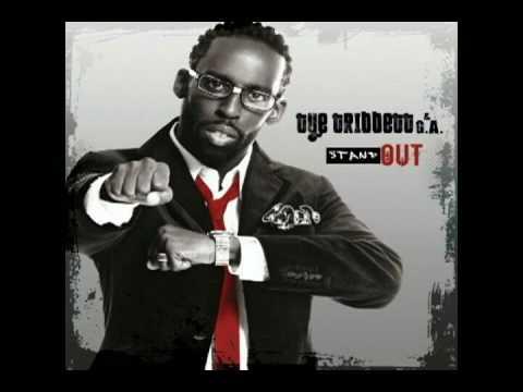tye-tribbett-chasing-after-you-reggae-remix-baby-c