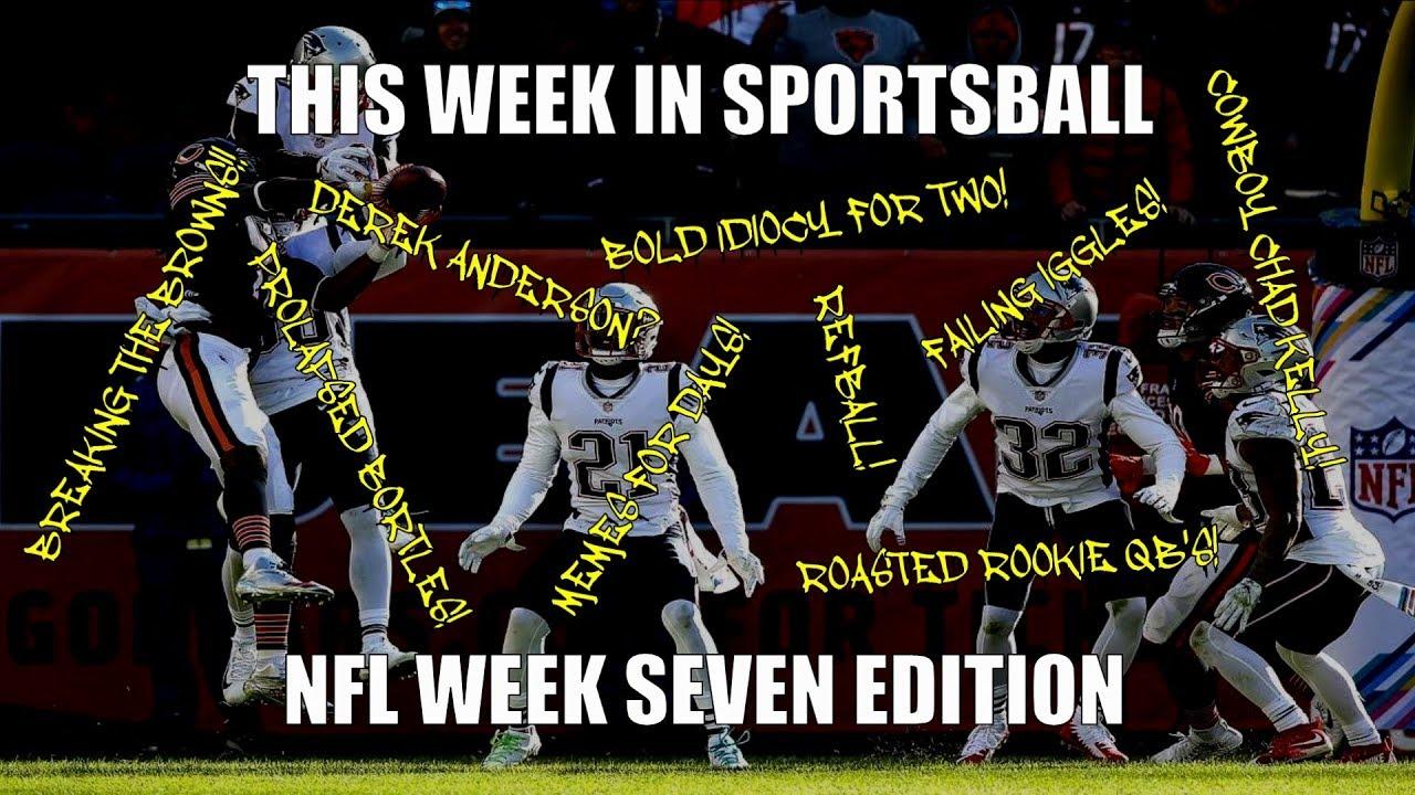 this-week-in-sportsball-nfl-week-seven-edition-2018