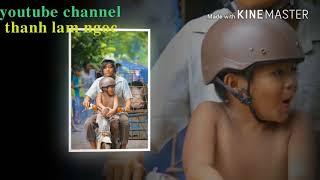 Khi con là nhà_ nhạc phim khi con là nhà_Khắc Việt