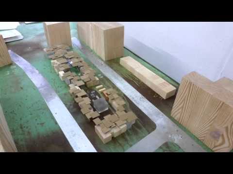Ola Wasilkowska - Urban Trend: Shadow Architecture