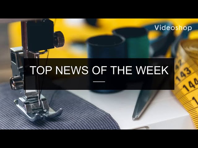 Top News of Week 26 Nov to 2 Dec 2020