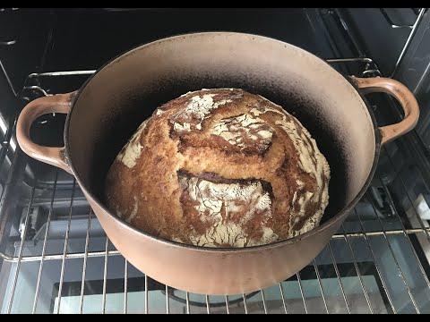 recette-du-pain-en-cocotte-au-four
