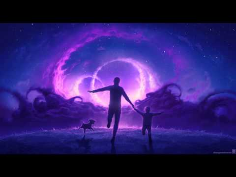 'Heaven'   Ultimate Summer Chillstep collection   June 2015