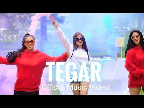 Youbi Sister – Tegar